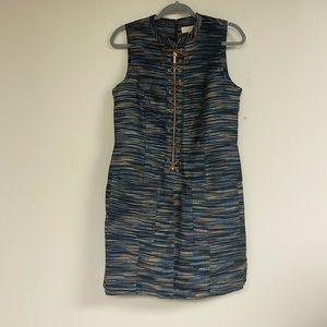 Michael Michael Kors Earthwave Dress